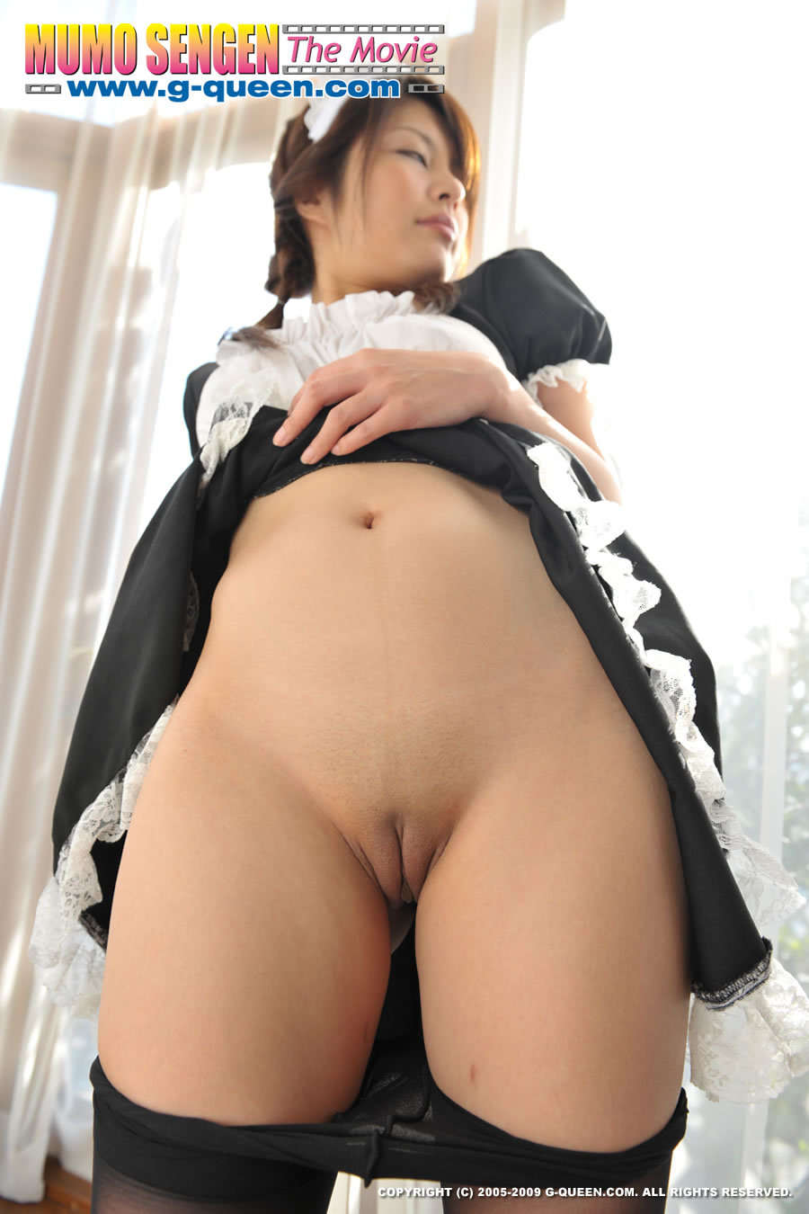 matchless theme, wife likes being spanked will not prompt me