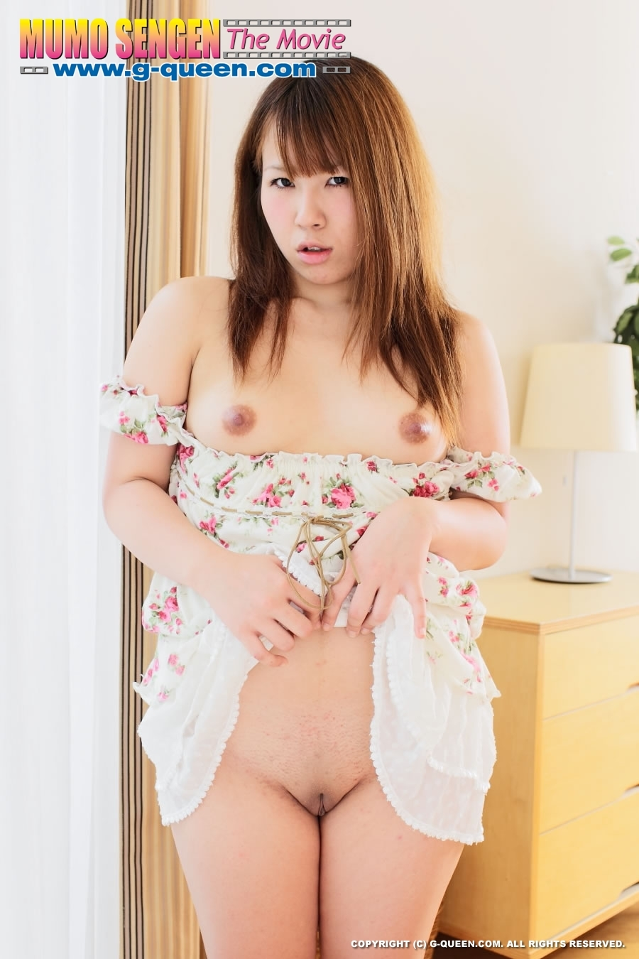 More detail japan girls porno remarkable