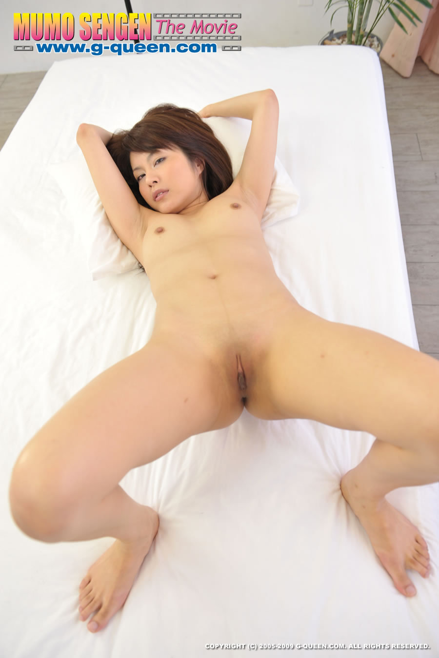 Aiko orgy fun 2 - 1 part 9
