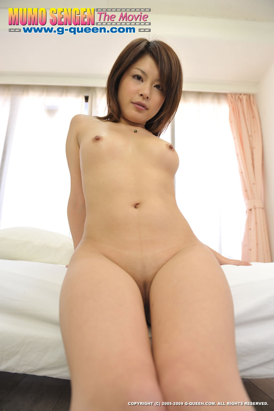 japanese shaved pussy  13